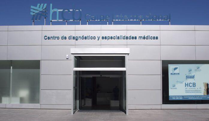 clinica-benidorm-2