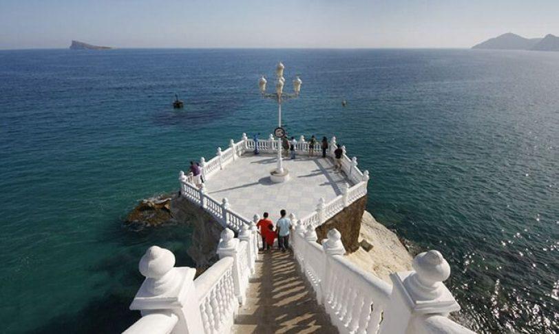 balcon-del-mediterraneo-1