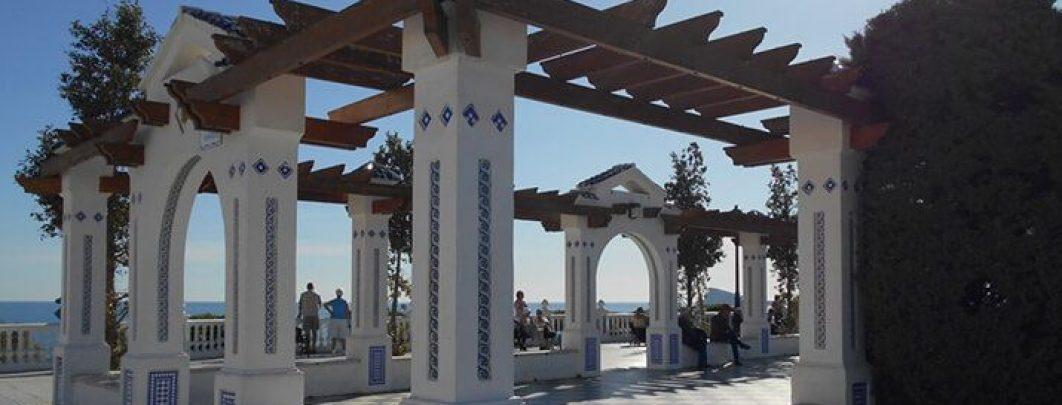 balcon-del-mediterraneo-2