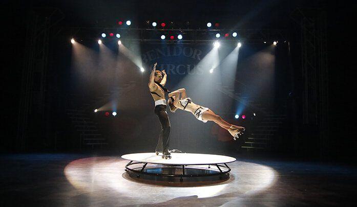 benidorm-circus-1