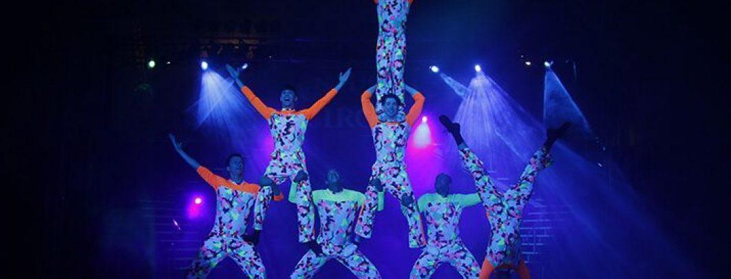 benidorm-circus-2