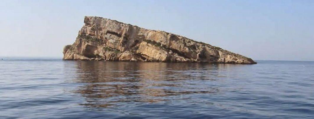 isla-de-benidorm-2