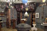 The-Alchemist-Escape-Room