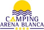 Camping Arena Blanca
