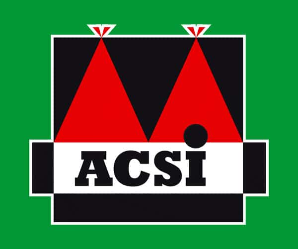 Oferta ACSI