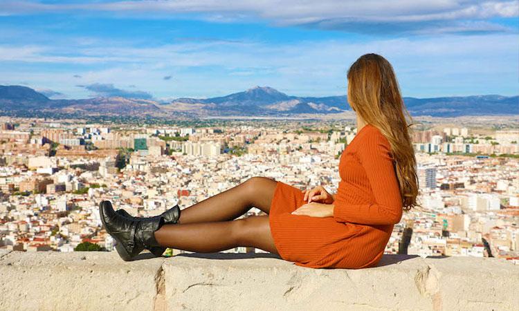 Qué ver en Alicante