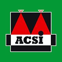 ACSI Review